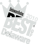 Best of Delaware 2010 Best Salumeria Critics Choice DE