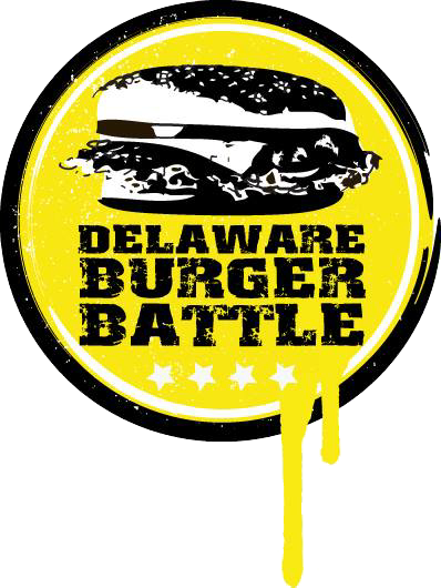 People Choice for Delaware Burger Battle 2015