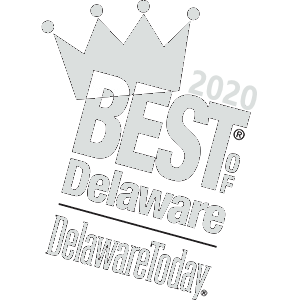 Best of Delaware 2020 Maiale Deli